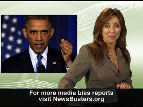 Newsbusted 6/4