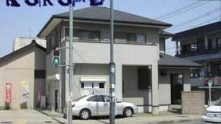 Kurume Japan  City new picture : Cities of the World - Kurume (Japan)
