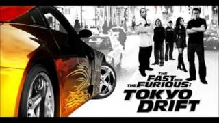 Nonton The Fast And The Furious: Tokyo Drift OST - 21 - Kamata Film Subtitle Indonesia Streaming Movie Download