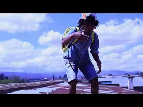 Download PIT LEO   MazavA Offishal video by OzO Ent  2k15 HD Mp4 3GP Video and MP3
