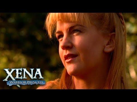 Who Am I? | Xena: Warrior Princess