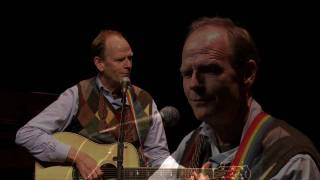 <b>Livingston Taylor</b> In Concert  Program  2010