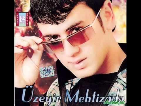 Азербайджанская песня -