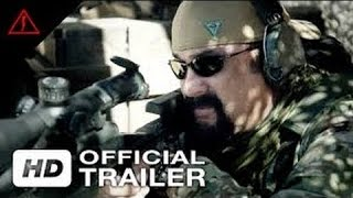 New American action movies   STEVEN SEAGAL sniper movies   American sniper movie 2016