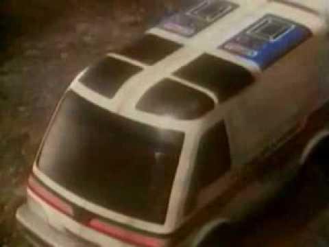 Turbo Rangers.flv
