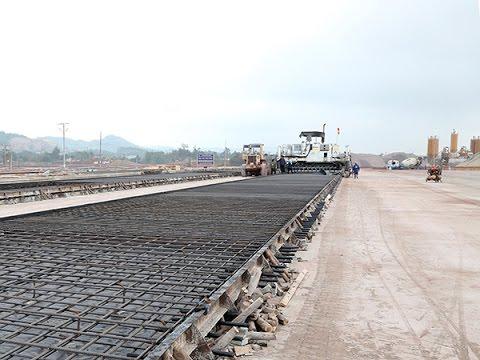 tren-cong-truong-san-bay-van-don