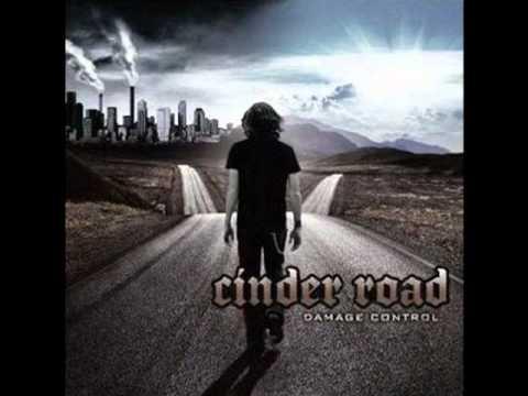 Cinder Road - Sex Addict feat. Daita