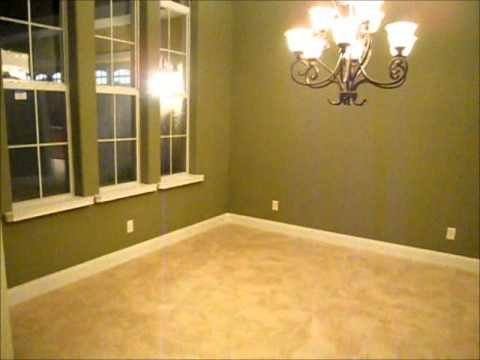 Preciosas Casas a la venta en Auburndale, FL