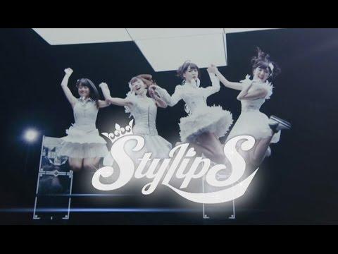 『迷々コンパスはいらない』 PV (スタイリップス  #StylipS )
