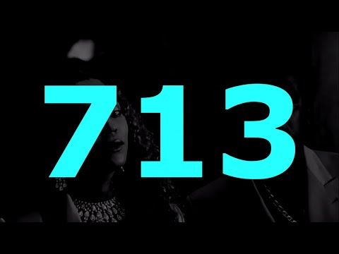 713  lyrics beyonce & Jay z
