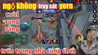 Nonton Li  N Qu  N Mobile   Ng    Kh  Ng Truy S  T Yorn Tr   N Trong Nh   C  Ng Ch   T   N  Y Th   Yorn   Holy Troll Film Subtitle Indonesia Streaming Movie Download