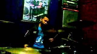 The generous band semoga bahagia disana(SBD)