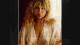 Pia Zadora - All My Tomorrows (1985)