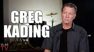 Greg Kading: Orlando's Aunt Reported His 2Pac Murder to Police Voluntarily  (Part 4)
