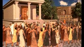 Македонија на преодот од антиката во средниот век (11)