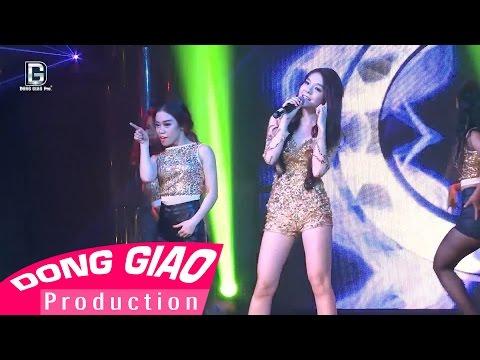 Saka Trương Truyền 2015 - NONSTOP CHỒNG YÊU