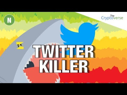Bitcoin Gold Worth How Much?  / Twitter Killer  Zappl Launched / Roger Ver Bets $1.3m on Segwit2x video
