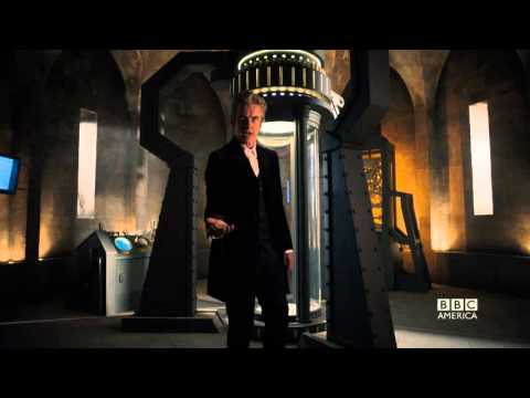 Doctor Who 9.11 (Preview)