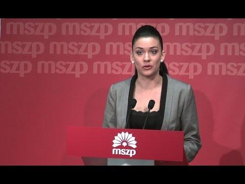 Jövő héten hallgathatja meg a külügyminisztert a Külügyi bizottság