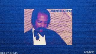 [FREE] Drake Type Instrumental x PARTYNEXTDOOR Type Instrumental -