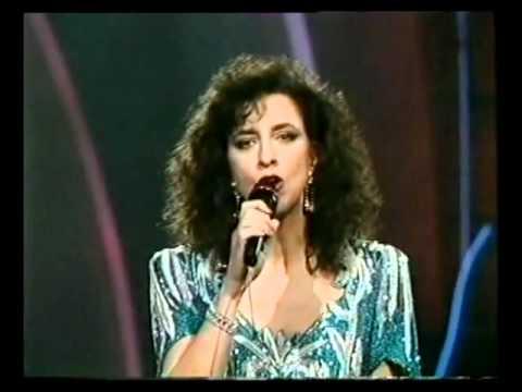 Tekst piosenki Maywood - Ik wil alles met je delen  ( Eurovision 1990 ) po polsku