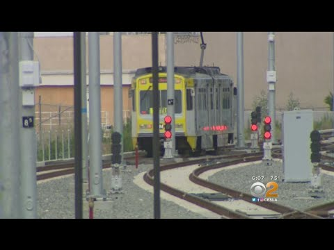 Businesses Concerned About Proposed Light Rail Facility