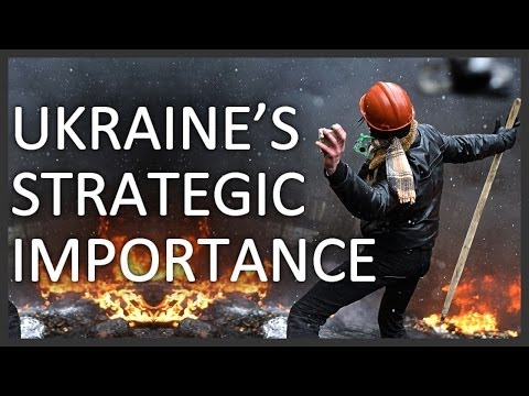 caspianreport - For those of us who have been following the unrest in Ukraine, the last couple of days have been quite hectic. Kiev is in turmoil, Lviv has proclaimed its de...