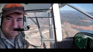 Video Oroville Update - 'DONE!' plus construction time lapse and press briefing shenanigans MP3, 3GP, MP4, WEBM, AVI, FLV November 2018
