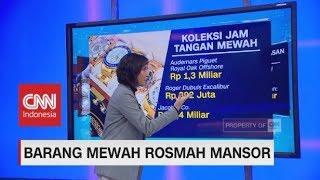 Video Operasi Plastik & Barang Mewah Rosmah Mansor, Istri Eks PM Malaysia Najib Razak Jadi Sorotan MP3, 3GP, MP4, WEBM, AVI, FLV Mei 2018