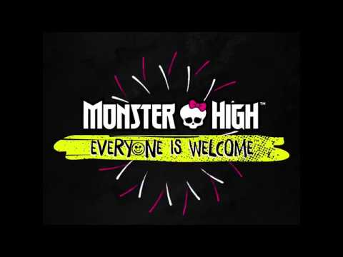 Monster High Electrified: Dreams come true!