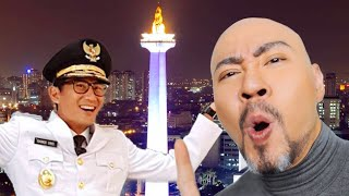 Download Video GUE GAK SUKA SAMA SANDIAGA UNO!! MP3 3GP MP4