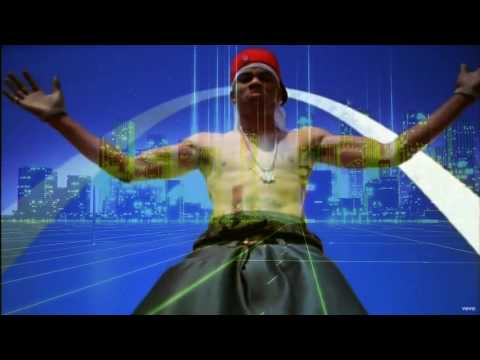 Nelly - Country Grammar (Radioactive Remix)