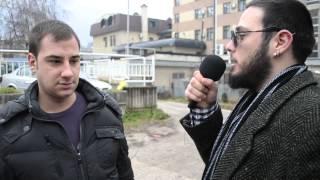ASM   Vesti 9