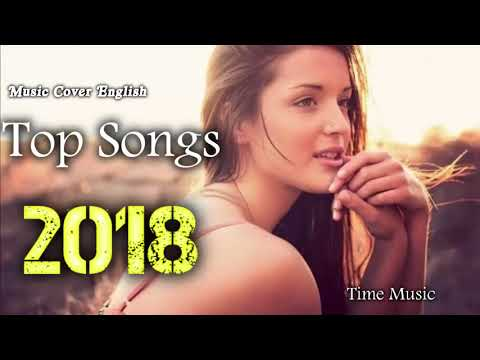 Video BEST English Music Cover 2018 Hit Popular Acoustic Songs Country Songs   Top 40 Songs This Week download in MP3, 3GP, MP4, WEBM, AVI, FLV January 2017