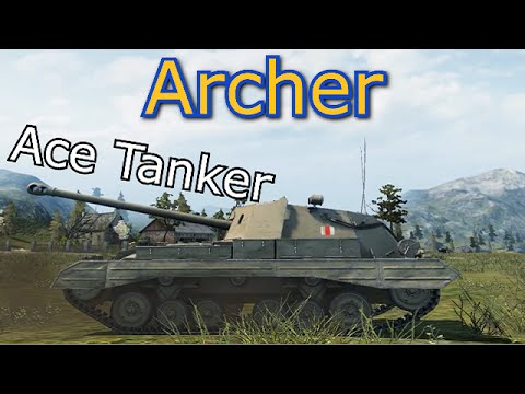 tanker - World of tanks 1080p 60fps gameplay with me Anders hope you enjoy it! :D Many ask so here is the mod pack i use :) http://youtu.be/n7GQTOsgPYo -= Follow Ande...