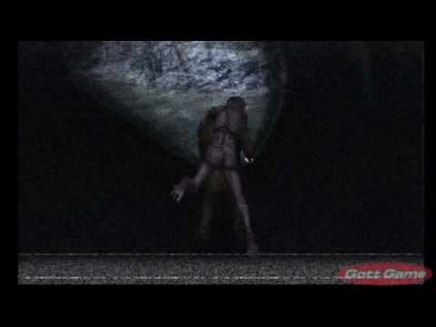 preview-Silent Hill: Shattered Memories Review! (Kwings)