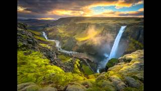 World Most Beautiful Places 015