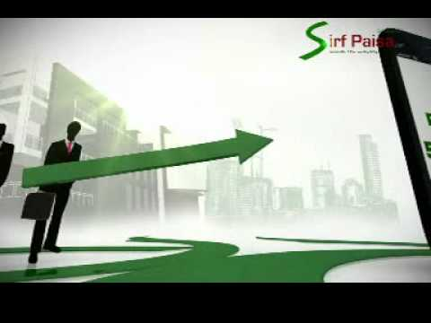 Free Stock Market Tips | Free Share Market Tips Free Commodity Tips | Free MCX Tips