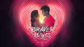 Thumbnail for Arty ft. CONRAD — Braver Love