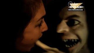 Ízleyeceginiz en iyi kısa korku filmi  +18