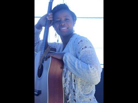 Sandra Mbuyi   Que ta grace