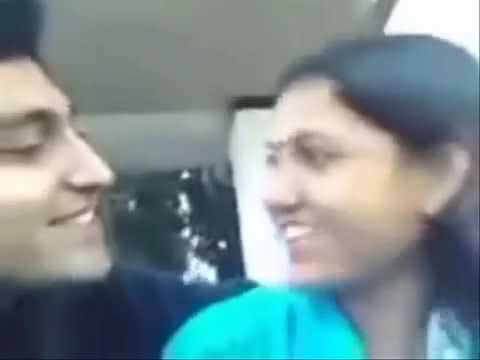 Video Indian Desi Boy Kissing To His Girlfriend Mms Leaked Viral download in MP3, 3GP, MP4, WEBM, AVI, FLV January 2017