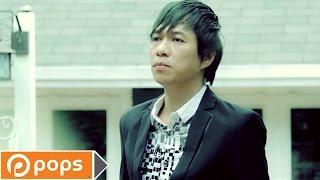 Đời Như Tiệc - Nguyễn Minh Anh