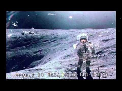 gli avvistamenti ufo più notevoli della storia