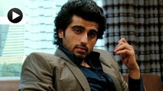 Nonton Deleted Scene 14   Aurangzeb   Aurangzeb Chase Sequence   Arjun Kapoor   Sasheh Aagha Film Subtitle Indonesia Streaming Movie Download