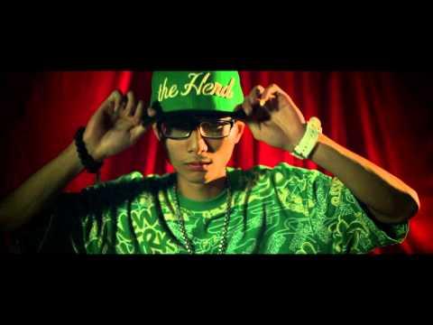Cần - Rhymastic feat. Soobin (Official MV) - Thời lượng: 4 phút, 13 giây.