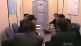 Camera Cacher Sexuelle Dans Toilet