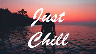 Download Lagu Kygo - Stargazing ft. Justin Jesso (Raspo Remix) [Nathan Trent Cover] Mp3