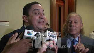 Fiscalía se alista para rebatir argumentos de acusados en caso Odebrecht