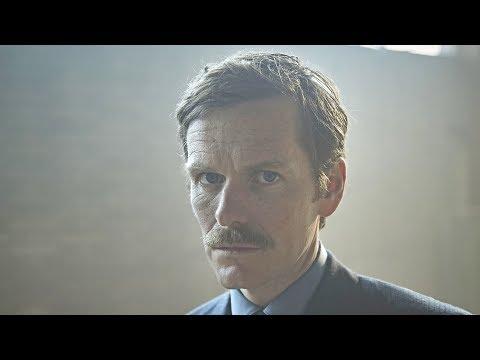 Endeavour, Season 6: Episode 4: Degüello Preview